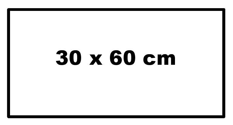 Kraft Fliesen GmbH | 37020 Face 1
