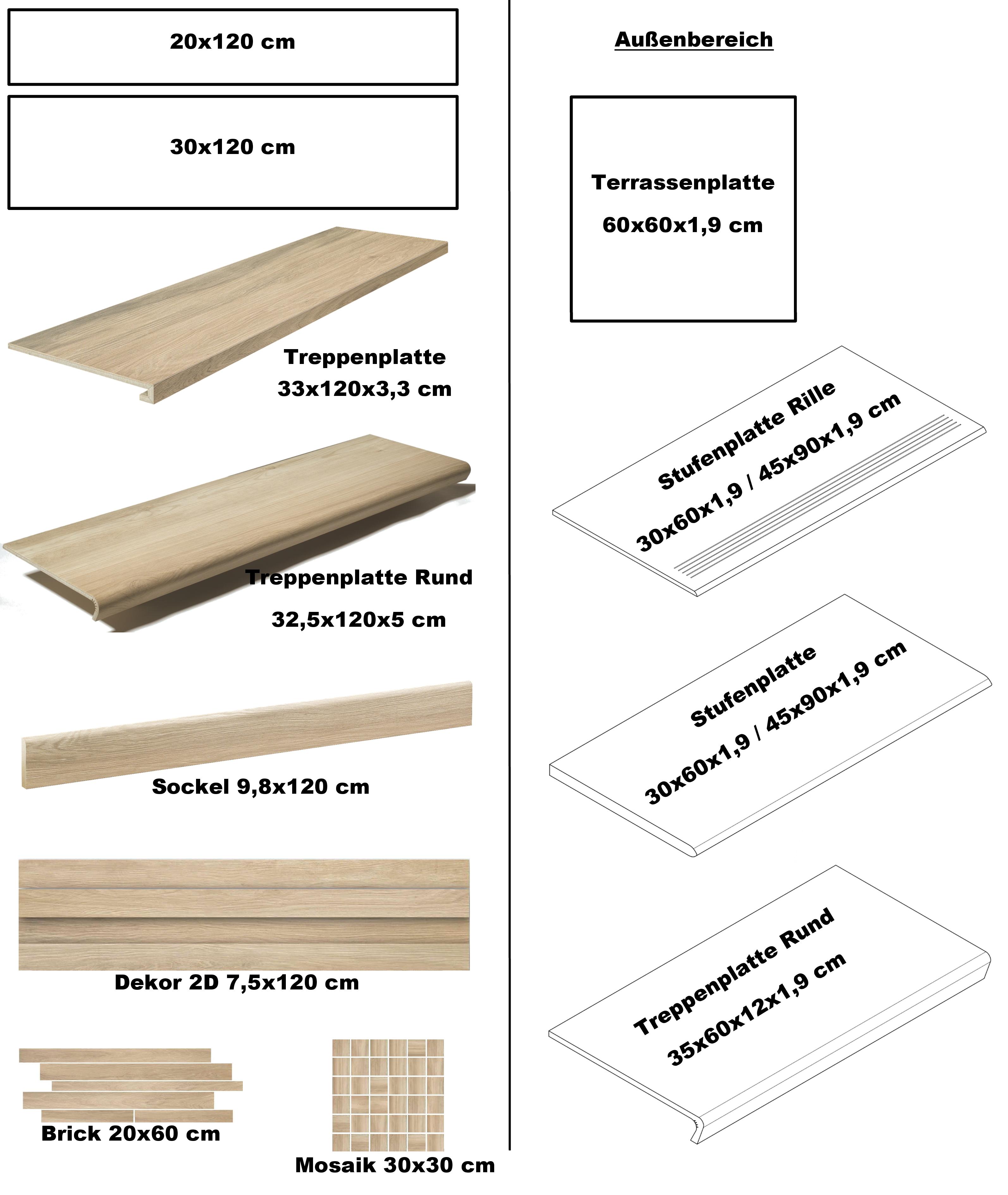 Kraft Fliesen GmbH | 37070 Otnaca 1