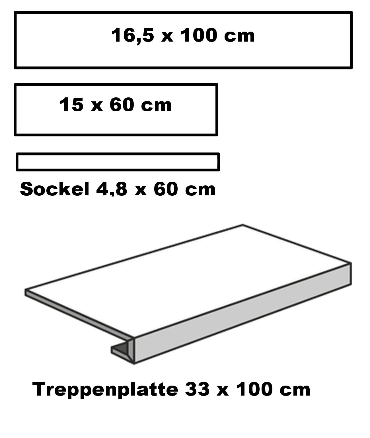 Kraft Fliesen GmbH | 37005 Cub 1
