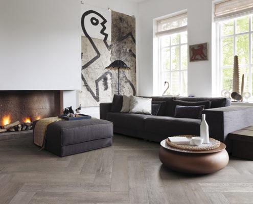 Kraft Fliesen GmbH | 37005 Tah 18
