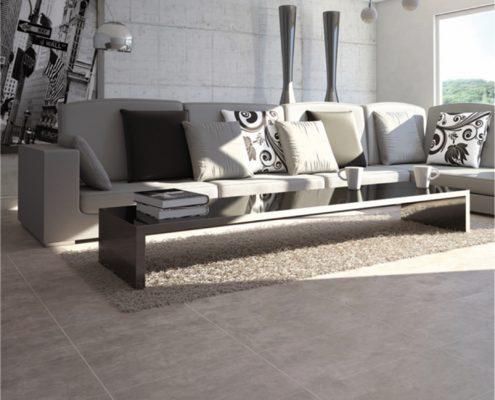 Kraft Fliesen GmbH | 37020 Stone 6