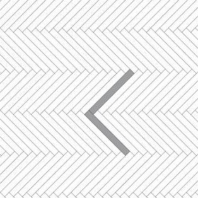 Kraft Fliesen GmbH | 37005 Stapo 30