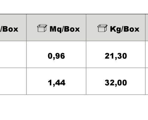 Kraft Fliesen GmbH | 37070 Otnaca 28