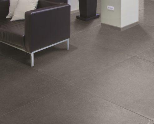Kraft Fliesen GmbH | 37015 Klaw 33
