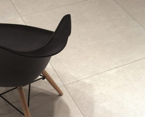 Kraft Fliesen GmbH | 37015 Klaw 36