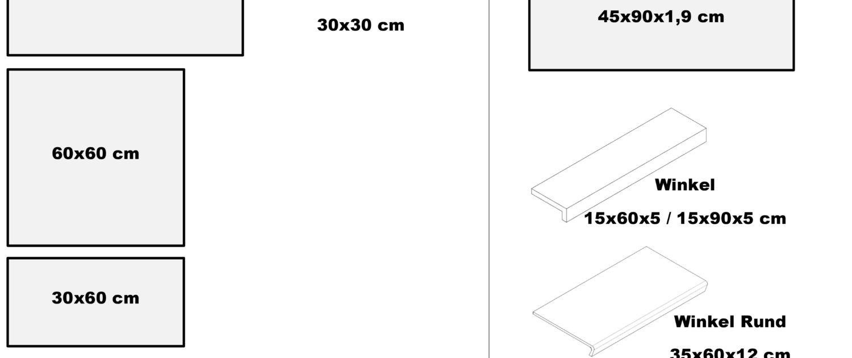 Kraft Fliesen GmbH | 37015 I-O-R 10