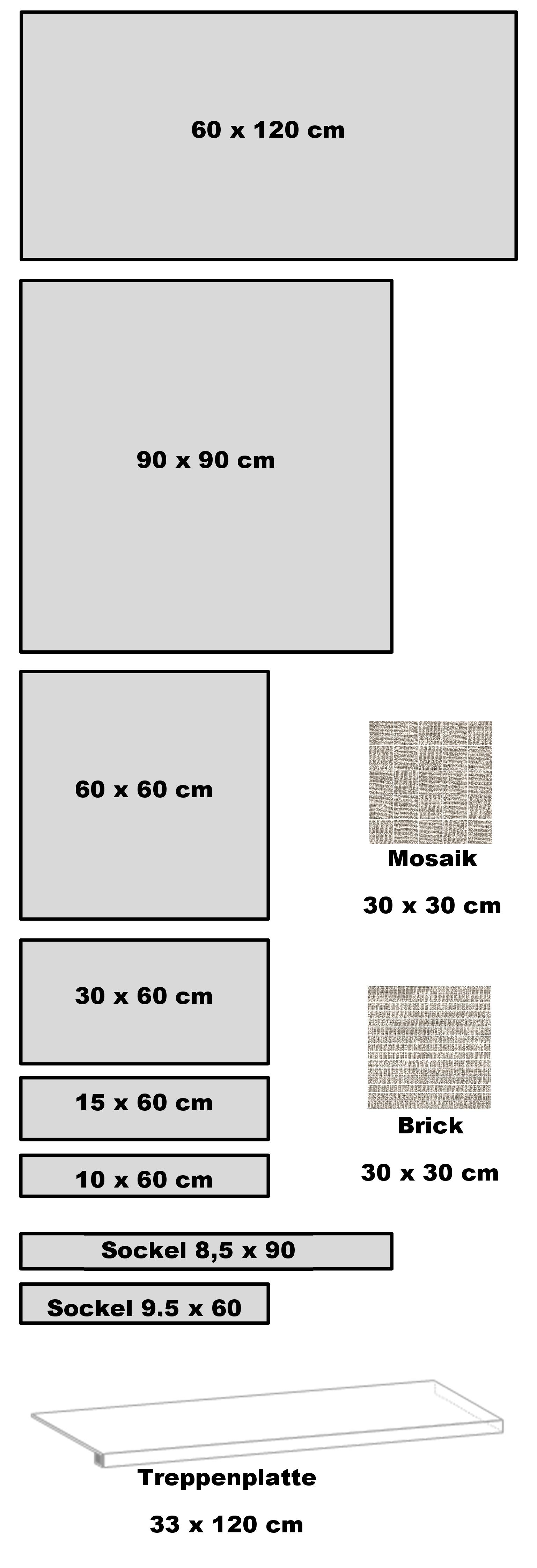 Kraft Fliesen GmbH | 37097 Talart 1