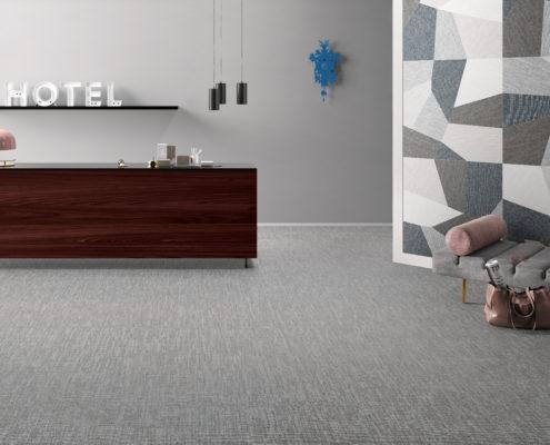 Kraft Fliesen GmbH | 37097 Talart 34