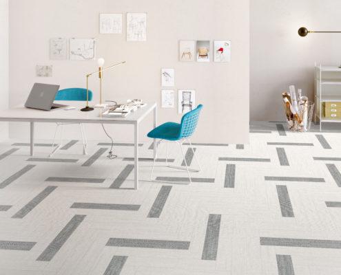 Kraft Fliesen GmbH | 37097 Talart 39