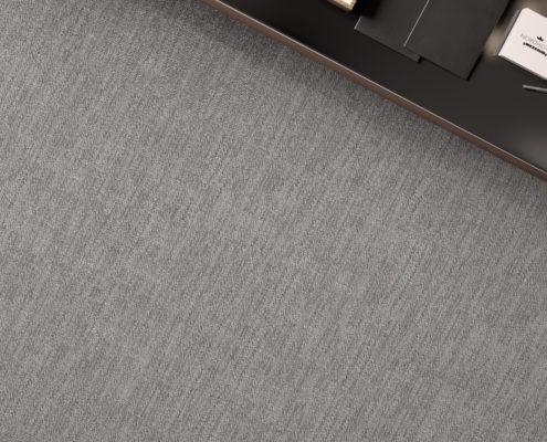 Kraft Fliesen GmbH | 37097 Talart 42