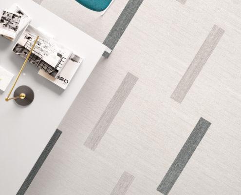 Kraft Fliesen GmbH | 37097 Talart 44
