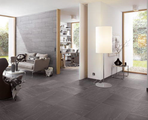 Kraft Fliesen GmbH   37050 Stone 21