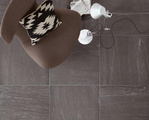 Kraft Fliesen GmbH   37050 Stone 22