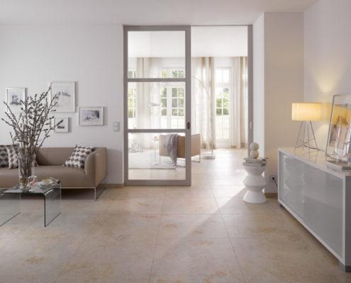 Kraft Fliesen GmbH   37050 Stone 27
