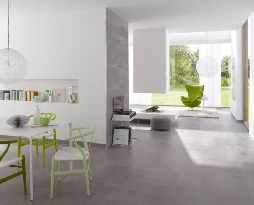 Kraft Fliesen GmbH   37050 Stone 30