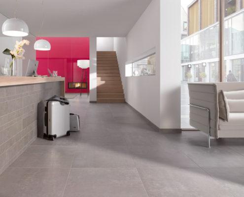 Kraft Fliesen GmbH | 37050 Cult 10