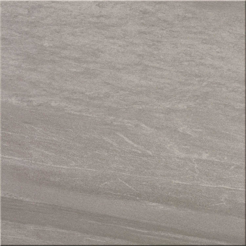 Kraft Fliesen GmbH | 37050 Stone 16