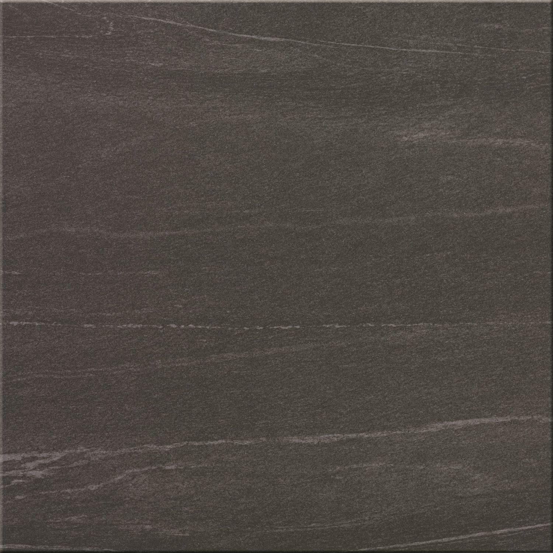 Kraft Fliesen GmbH | 37050 Stone 17