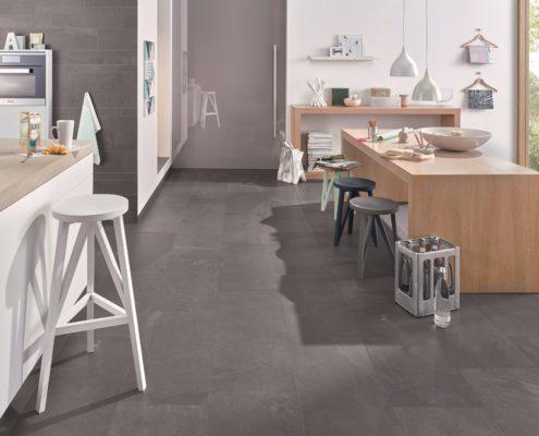 Kraft Fliesen GmbH   37050 Stone 53