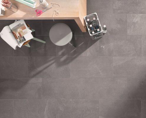 Kraft Fliesen GmbH   37050 Stone 54