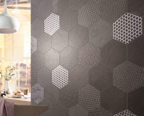 Kraft Fliesen GmbH | 37050 Stone 56