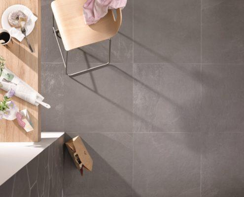 Kraft Fliesen GmbH   37050 Stone 57