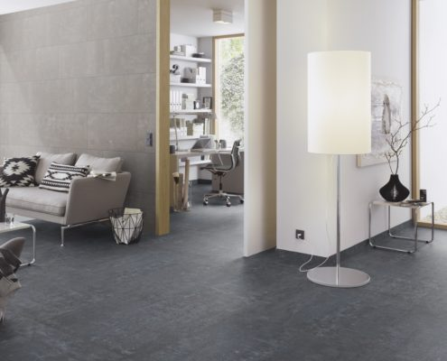 Kraft Fliesen GmbH | 37050 Cult 18