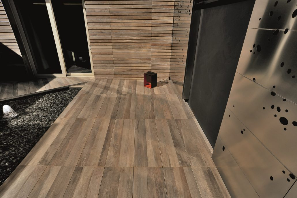 Holz – Kraft Fliesen GmbH