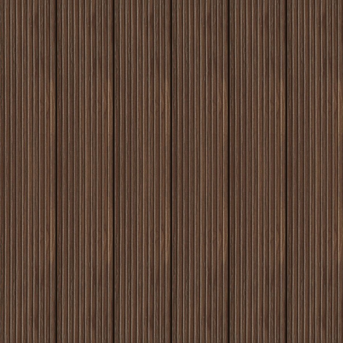 Kraft Fliesen GmbH | 37008 Holz 6