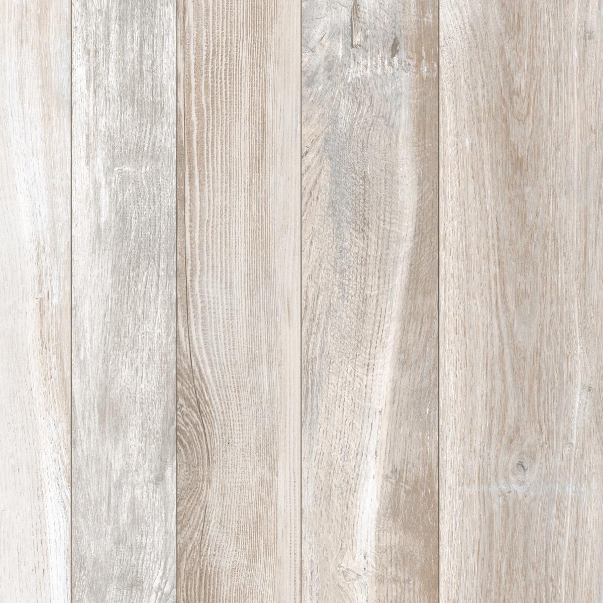 Kraft Fliesen GmbH | 37008 Holz 2