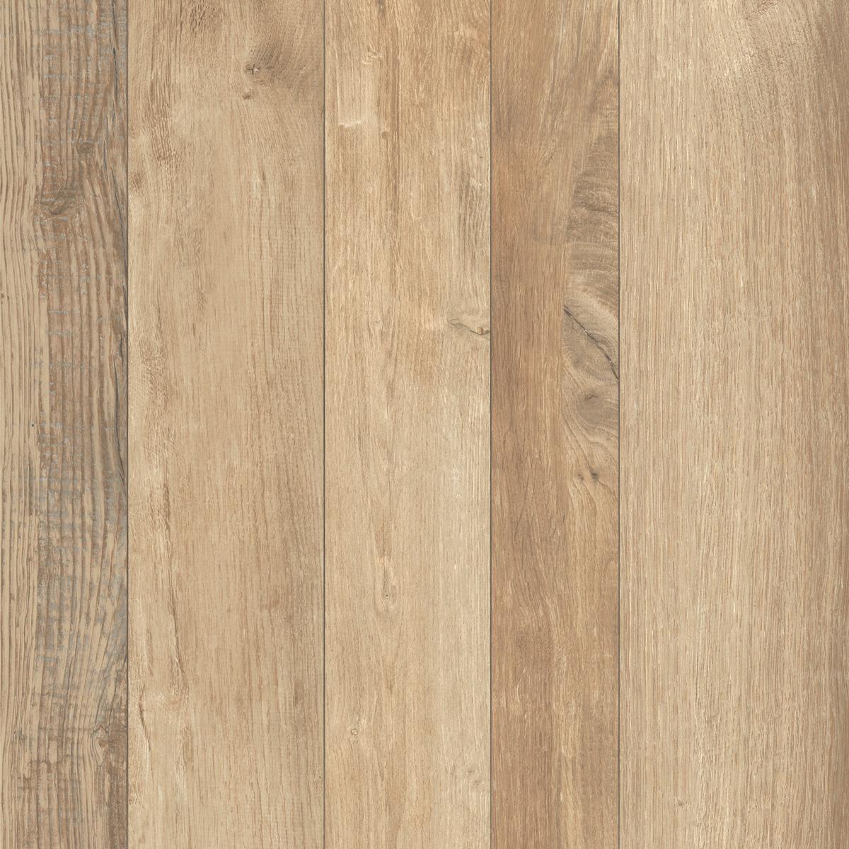 Kraft Fliesen GmbH | 37008 Holz 3