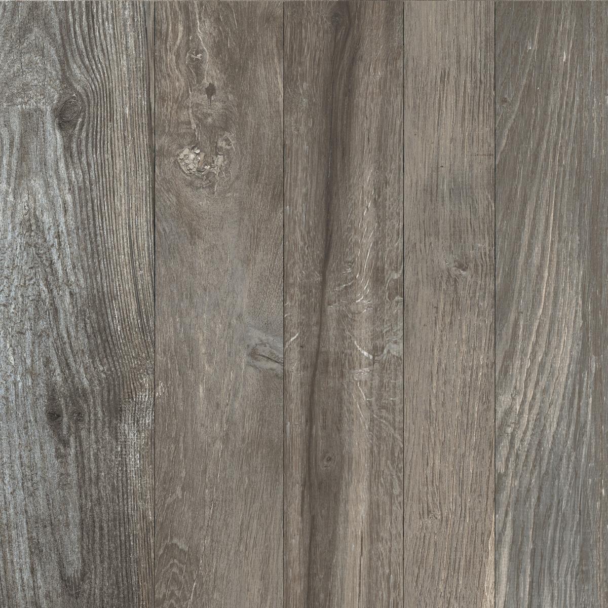Kraft Fliesen GmbH | 37008 Holz 4