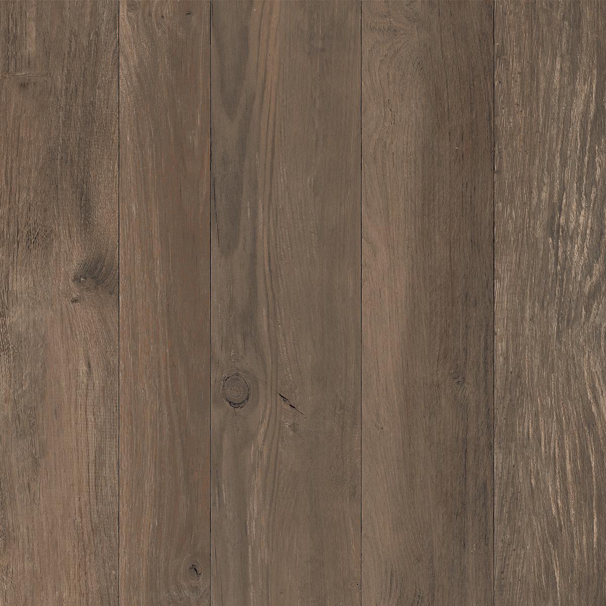 Kraft Fliesen GmbH | 37008 Holz 5