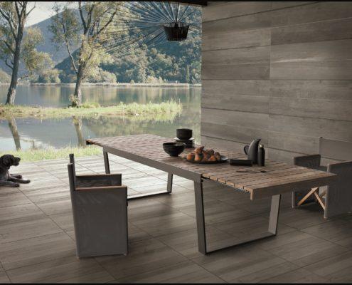 Kraft Fliesen GmbH | 37008 Holz 31