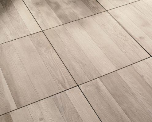 Kraft Fliesen GmbH | 37008 Holz 38