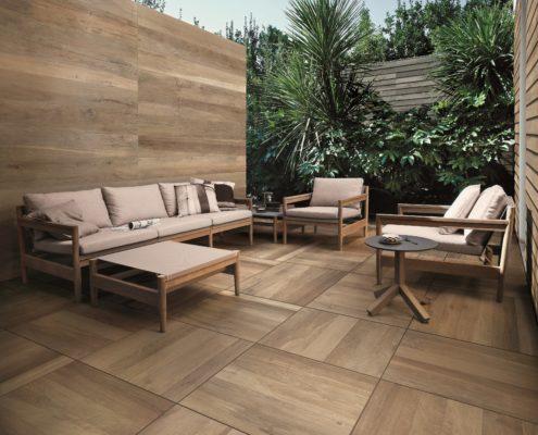 Kraft Fliesen GmbH | 37008 Holz 33