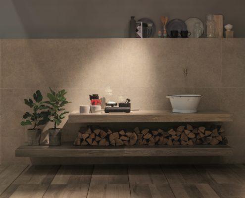 Kraft Fliesen GmbH | 37008 Holz 34