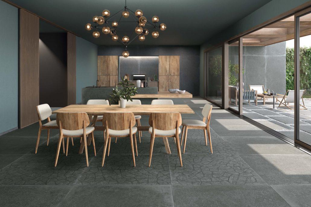 fliesenausstellung und mehr in pfinztal kraft fliesen gmbh. Black Bedroom Furniture Sets. Home Design Ideas
