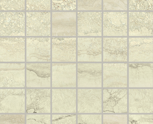 37042 York Mosaik Vien Cut Cream